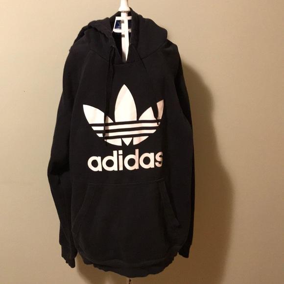 adidas Other - Adidas hoodie 6001ab27efc